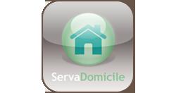 Connectez vous à votre espace bénéficiaire/salarié ServaDom en cliquant ici